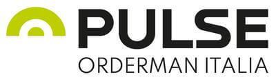 PULSE_Logo-OrdermanItalia-400